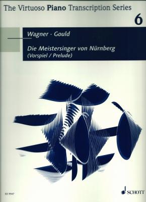 WagnerGould.jpg
