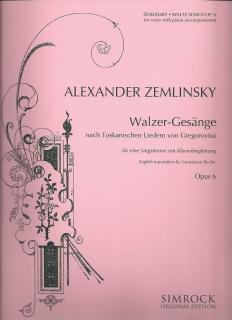 Zemlinsky.jpg