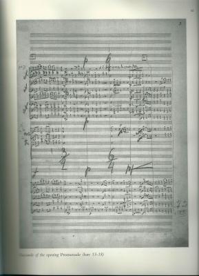 oussorgsky-Ravel2.jpg
