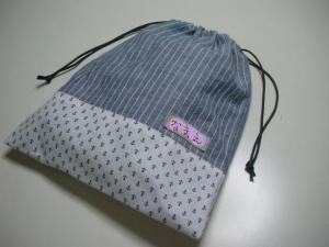 DSC03475 taisougifukuro