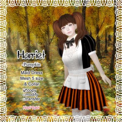 HarrietPumpkinAD.jpg