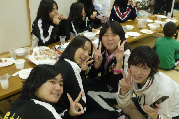 桜久祭前夜祭6