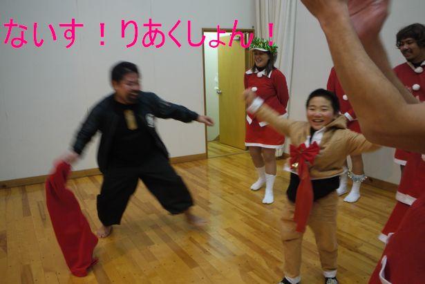 桜久祭前夜祭19