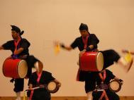 桜久祭10