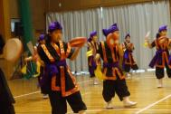 桜久祭本番45