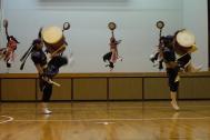 桜久祭本番56