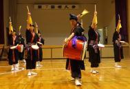 桜久祭本番63