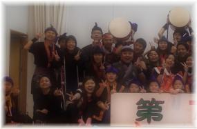 桜久祭本番69