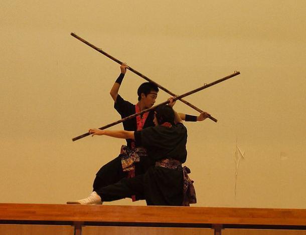 11月桜久祭naruto