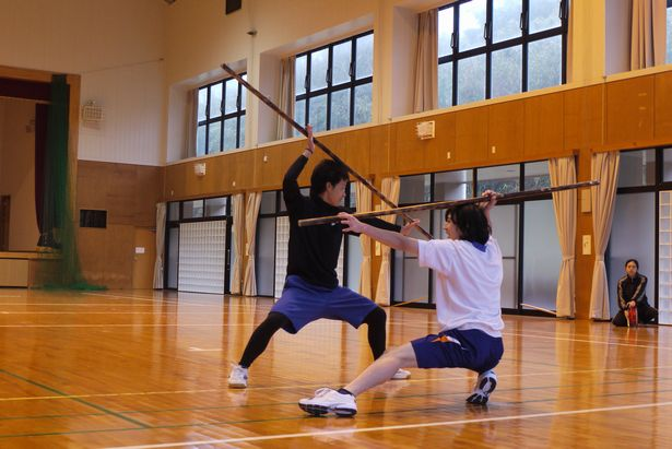 高崎練習5