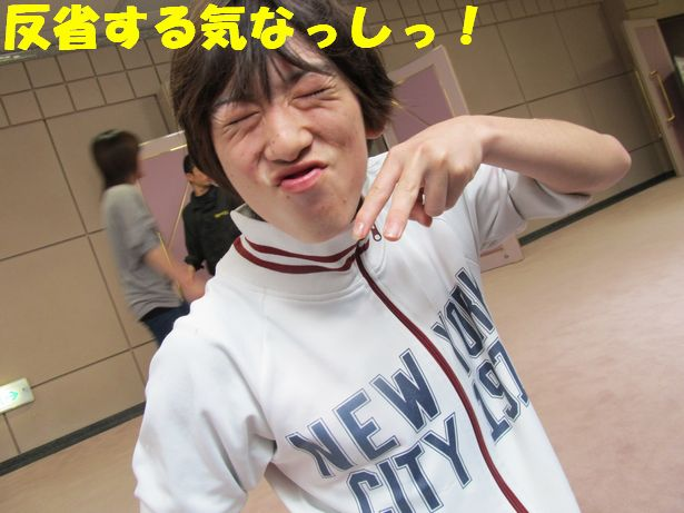 新富エイサーフェスティバル46