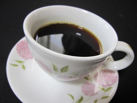 挽きたて新鮮なコーヒーを通販で買う。土居珈琲