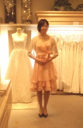 ★25020141007_dressモザイク