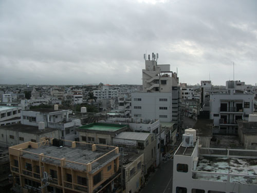 2012_0421AD.jpg