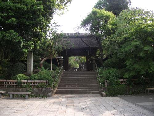 2012_0520AA.jpg
