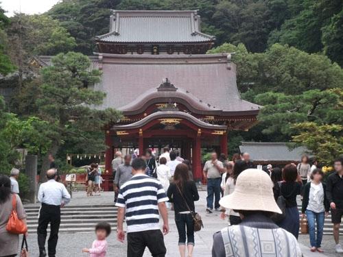 2012_0721AI.jpg