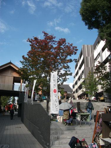 2012_1027AF.jpg