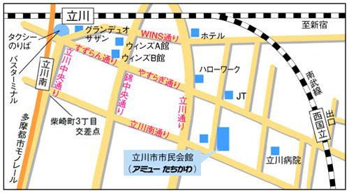 ichikawamap.jpg