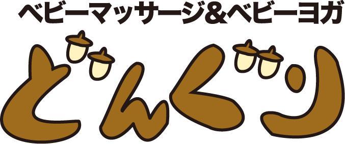 ロゴ(画像)