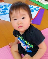 asahi2_convert_20120912131418.jpg