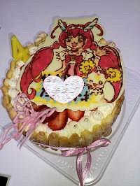 birthdaycake_convert_20121216161553.jpg