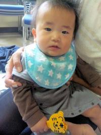 koumei_convert_20111009085002.jpg