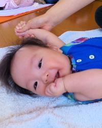 koutarou2_convert_20120912131526.jpg