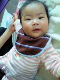 mion_convert_20111004142739.jpg