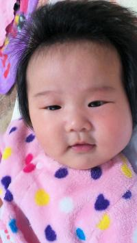 nanami_convert_20120129161059.jpg