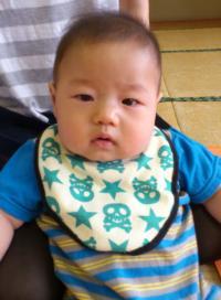 yuito2_convert_20120915175440.jpg