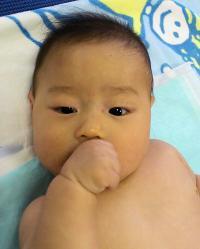 yuito_convert_20120907124913.jpg