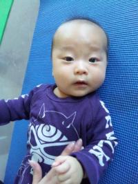 yuto_convert_20111004142843.jpg