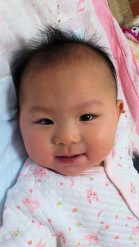 yuua_convert_20120129161122.jpg