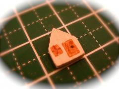 DSC00019_convert_20101111225916.jpg