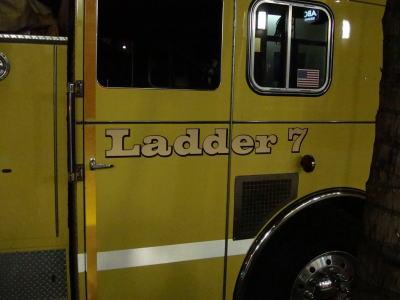 laddaer7