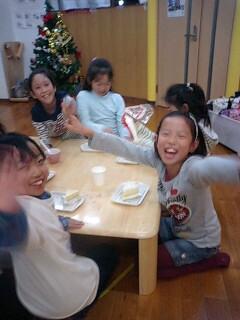 moblog_ec603f9f.jpg