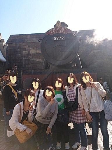 DSC_1615 yuniba