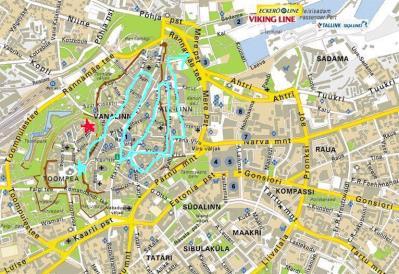 tallinn_map-002.jpg