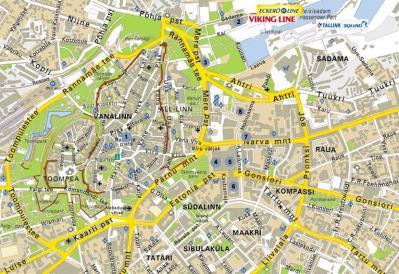 tallinn_map.jpg