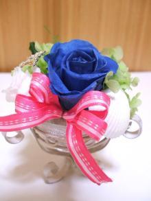 花冠のブログ