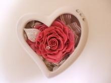 つよこのブログ☆「恋の葉」応援ありがとう☆めいぷるえんじぇるクリスマス企画全開中♪♪
