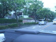 花冠はなかんむり 名古屋 プリザーブドフラワー教室