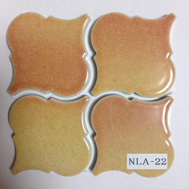 NLA-22.jpg