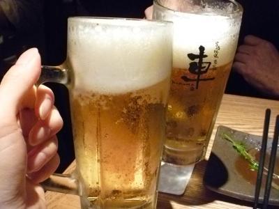 宮崎地鶏 車 (30)