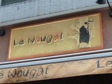 Le Nougat (3)