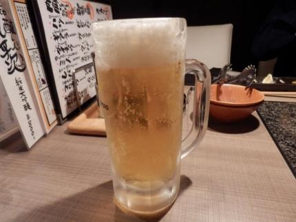 しゃ楽 (15)