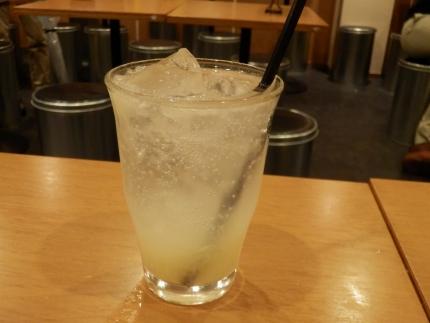 ぶっちぎり酒場 (10)