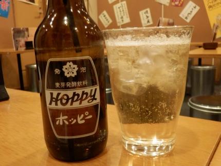 ぶっちぎり酒場 (21)
