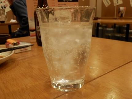 ぶっちぎり酒場 (55)