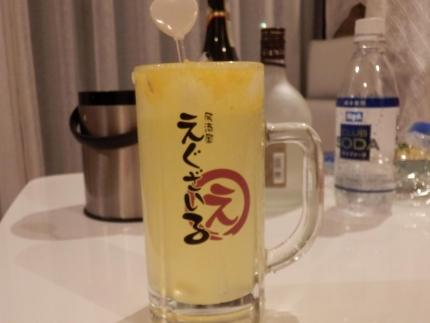 松本家ホームパーティー (34)